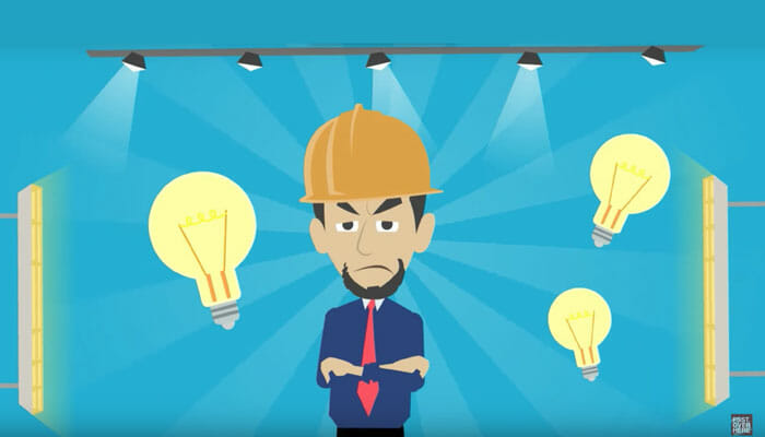 10 mistakes people make when upgrading their lighting