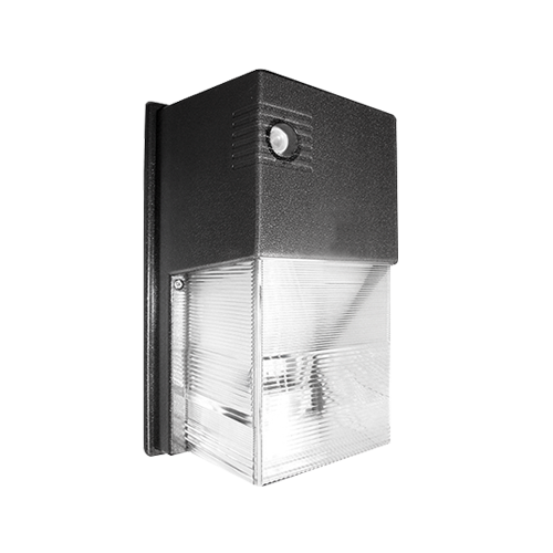 Deco Mini Wall LED Pack Now in stock; Lots of light in a small package