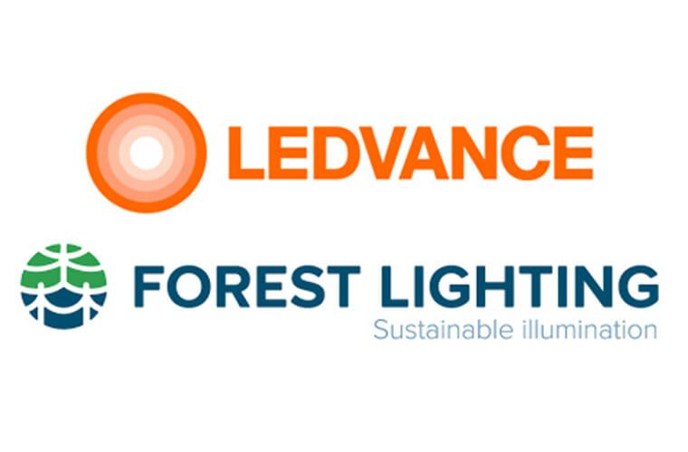 MLS Shares Plans for Forest Lighting and LEDVANCE Integration
