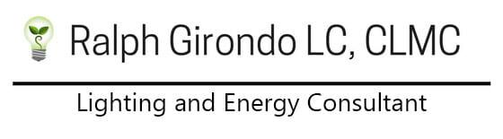 Ralph Girondo LC, CLMC